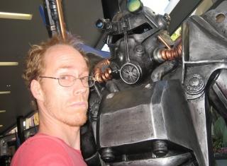 FalloutEJ2.jpeg