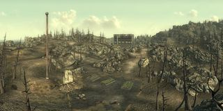 Fo3 Campground Near Sandunwich.jpg
