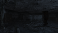 Fo3 Chryslus Bld Bsmt 1.png