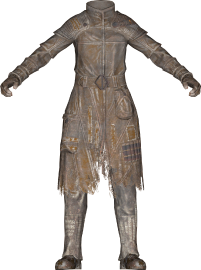 Fo4FH ChaseUniform.png