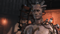 Fo4FH DiMA.png