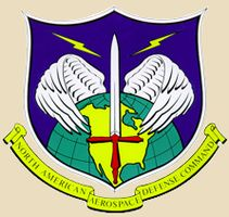 NORAD crest.jpg