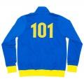 Tracksuit-fo-vault101-jacket-flatback 1.jpg