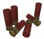 20 gauge shotgun shell icon recreation.png