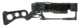 AER9LASERRIFLE.png