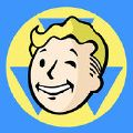 Fallout Shelter Icon.jpeg