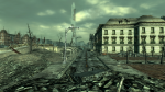 Fo3 Mad Drive.png