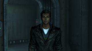 Fo3 Mr DeLoria.png