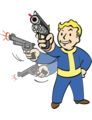 Gun-Fu.png