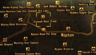 Ivanpah Race Track loc.jpg