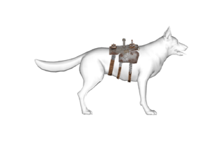 LightArmorDogMeat.png