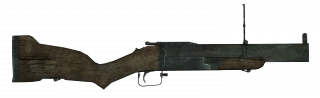 Mercenary's grenade rifle.png