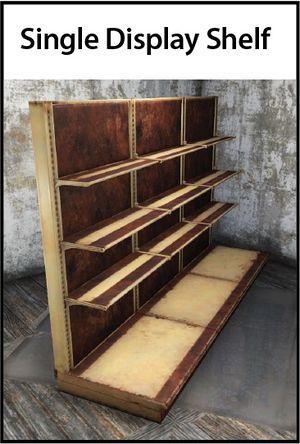 Single Display Shelf.jpg