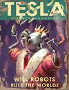 Tesla WRRW.png