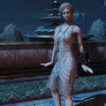 Atx apparel outfit flapperdress c3.png