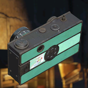 Atx skin weaponskin camera mint c2.png