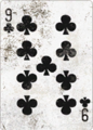 FNVDM 9 of Clubs - Sierra Madre.png