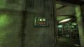 FNVOWB Light Switch 1.png