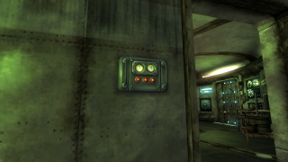 FNVOWB Light Switch 1.png