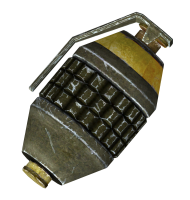 FRAGGRENADE.png