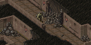 Fo2 Grundel.png