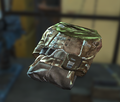 Fo4 Armor 147.png