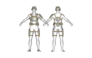 M Torso Lite Destroyers.png