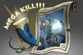 Mega-Kills - Fallout 4.png