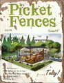 PicketFences HTT.png