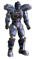 FOBOS Power armor.png