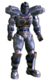 FOBOS Power armor.png