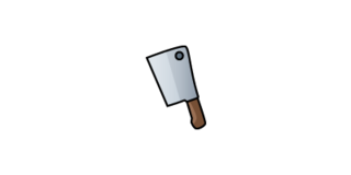 FOS Butcher Knife.png
