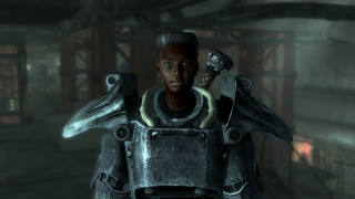 Fo3 Cross.png
