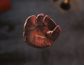 Fo4 Junk Img 027.png