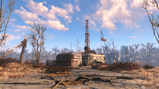 Fo4 WRVR BC.png