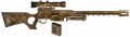 Gobi Campaign sniper rifle blown up.png