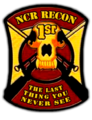 NCR 1st Recon.png