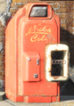Nuka cola vending machine FO4.png