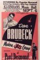Original Dave Brubeck Paul Desmond.png