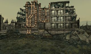 Talon Company Camp.jpg