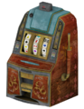 Ultra Luxe slot machine.png