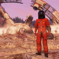 Atx apparel outfit jumpsuit spacesuitclean1 c2.png