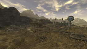 FNV Nipton Road Rest Stop.png