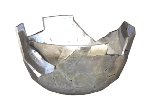 FO4GlassBowlCracked.png