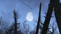 FO4Moon2.png