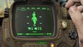 Fallout4 E3 PipBoy 1434323990.png