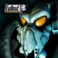 Fallout 2 OST GOG cover.jpg