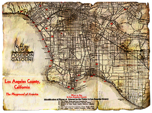 Fo1 Boneyard Townmap.png