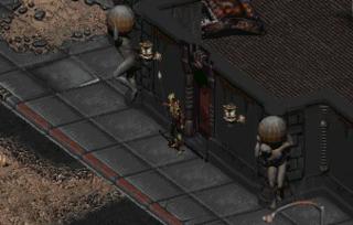 Fo1 Ghoul Door Guard.png