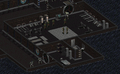 Fo1 Training room and Thomas' quarters.png